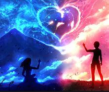 Love....jpeg