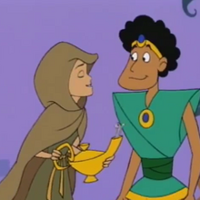 Aliyah-Din & The Prince (25).png