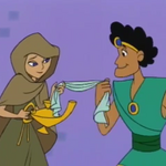 Aliyah-Din & The Prince (15).png