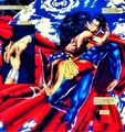 Superman-wonder-woman-kiss1