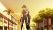 Hayato & Emilia E3 (7)