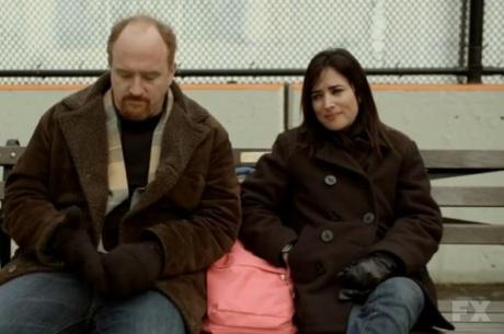 Pam (Louie)