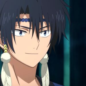Hak (Three Years Prior).jpg