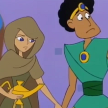 Aliyah-Din & The Prince (23).png