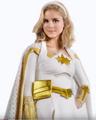 Screenshot 2020-09-10 CW Cyrus Gold vs Starlight (Amazon's The Boys) - Battles - Comic Vine