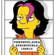 Gina-vendetti-foto.jpg