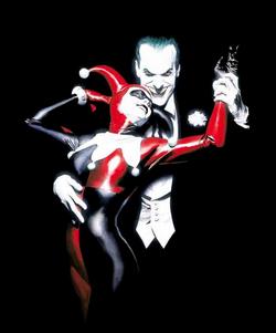 Joker-harley.png