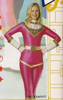 Kat-the-zeo-pink-ranger - answer game zeo.jpg