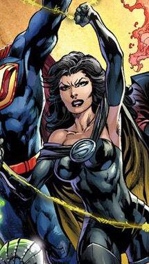 Superwoman 3.jpg