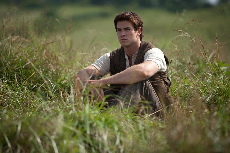 Gale Hawthorne | Love Interest Wiki | Fandom
