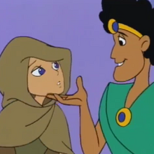 Aliyah-Din & The Prince (18).png