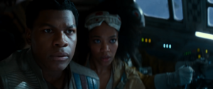 The Rise of Skywalker (25)