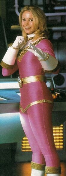 PRZ-Magazine-UK-Character - Kat the Pink Ranger - 1997.jpg