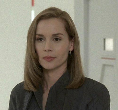 Portia Charney