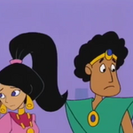 Aliyah-Din & The Prince (27).png