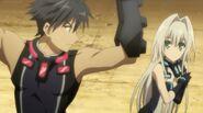 Hayato & Emilia E3 (2)