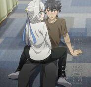 Hayato & Emilia E3 (11)