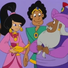 Aliyah-Din & The Prince (29).png