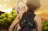 Hayato & Emilia E3 (6)
