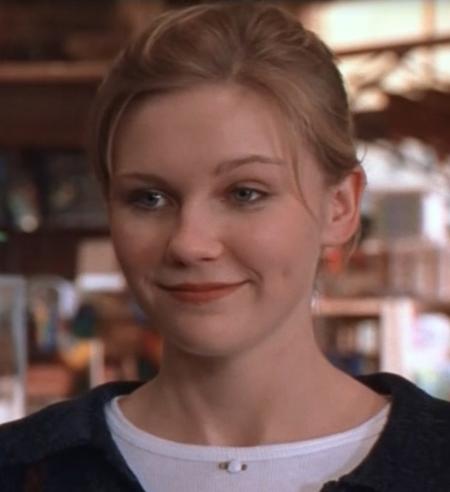 Christy Fimple