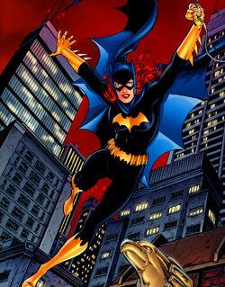 Batgirl-barbara-gordon-2004.jpg