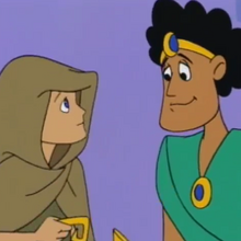 Aliyah-Din & The Prince (19).png