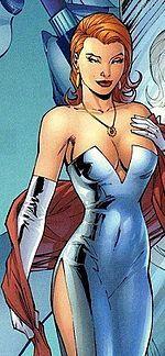 Vicki Vale (All Star Batman & Robin, the Boy Wonder).jpg