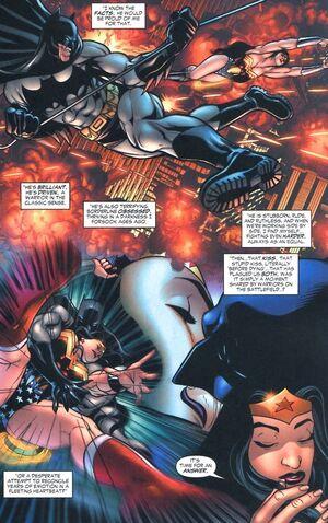 Batman and wonder woman.jpg