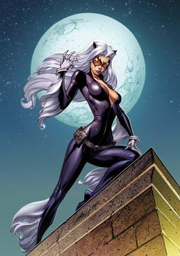 Black Cat (Marvel Comics).jpg