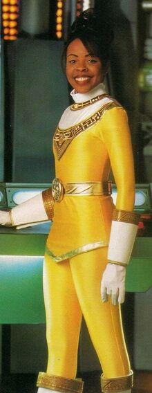 PRZ-Magazine-UK-Character - Tanya the Yellow Ranger - 1997.jpg
