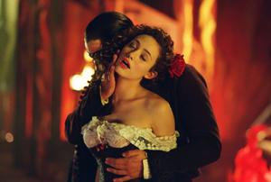The-Phantom-of-the-Opera-Movie 2