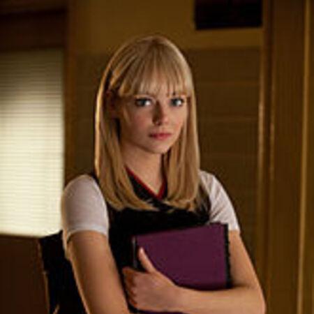 165px-Emma Stone as Gwen Stacy.jpg