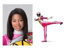 Shelby-la-Power-Ranger-rose.jpg