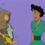 Aliyah-Din & The Prince (16).png