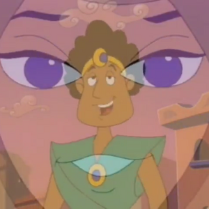 Aliyah-Din & The Prince (3).png