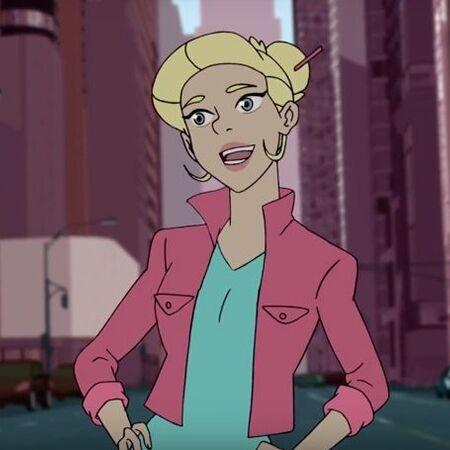 Gwen Stacy (Marvel's Spider-Man 2017).jpg