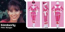 Power-Rangers-Mighty-Morphin-mighty-morphin-power-rangers-32176245-600-300.jpg
