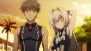 Hayato & Emilia E3 (8)