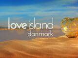 Love Island Denmark