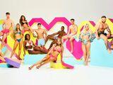 Love Island (Season 7)