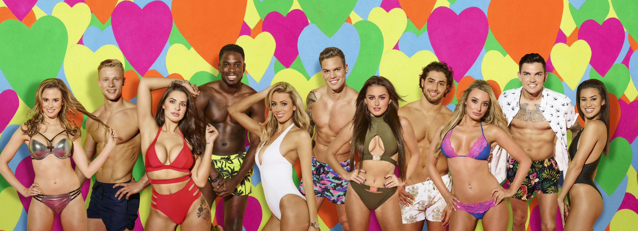 Love Island Season 3 Love Island Wiki Fandom 1) no major spoilers in post titles for 24 opinionam i the only one who thinks connagh from love island season 6 and jordan from love island season 4 literally twins (reddit.com). love island season 3 love island