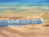 Love Island Norway