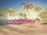 Love Island Germany