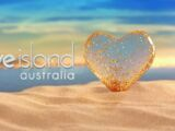 Love Island Australia (Season 3)