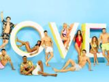 Love Island (Season 5)