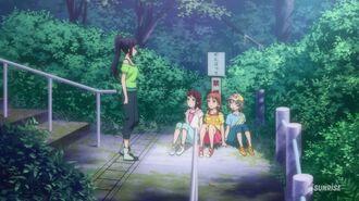 Anime107.jpg
