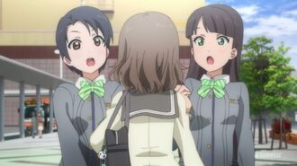 Anime-38.jpg