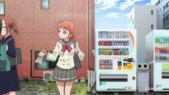 Anime-49.jpg