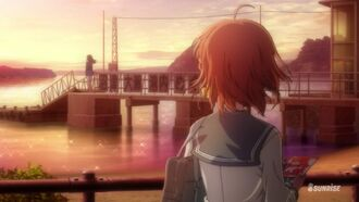 Anime-14.jpg