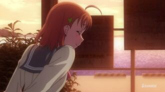 Anime123.jpg